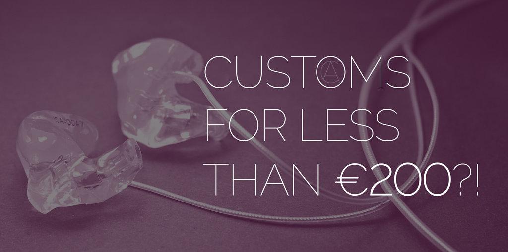 customs-for-less-than-200.jpg
